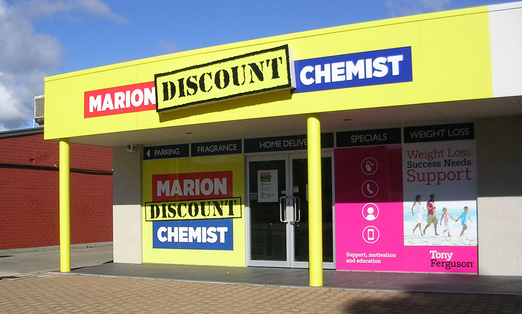 Chemist Direct is proud to offer a huge range of health care products, vitamins, supplements, weight loss products and much more! Bulk buys available. The Leading Discount Pharmacy! Shop now!